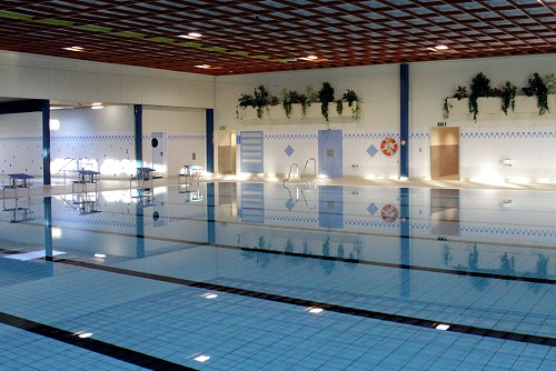 Itzehoe Schwimmbad itzehoer drachenboot indoor cup indoor drachenbootrennen im