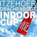 Are you ready to rumble? ...der 4. Itzehoer Drachenboot Indoor-Cup 2015 - Jetzt anmelden!
