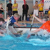 Drachenboot Indoor-Cup (Bild 4)